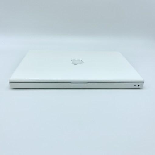 """IMG 4880 Apple MacBook 13.3"""" intel® Core 2 Duo 2.1GHz Late 2008 (Ricondizionato)"""
