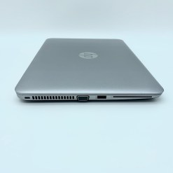 IMG 5730 Notebook hp EliteBook 820 G3 Intel® Core i3 2.3GHz (Ricondizionato)
