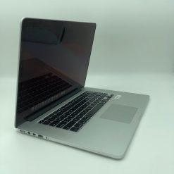 """IMG 0815 scaled Apple MacBook Pro 15.4"""" Retina intel® Quad-Core i7 2.0GHz Late 2013 (Ricondizionato)"""