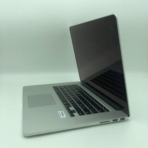 """IMG 0816 scaled Apple MacBook Pro 15.4"""" Retina intel® Quad-Core i7 2.0GHz Late 2013 (Ricondizionato)"""