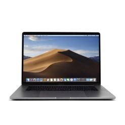 apple macbook pro 15 4 touchbar grey intel quad core i7 2 9ghz 2016 ricondizionato 7176 41304 7 Offerte
