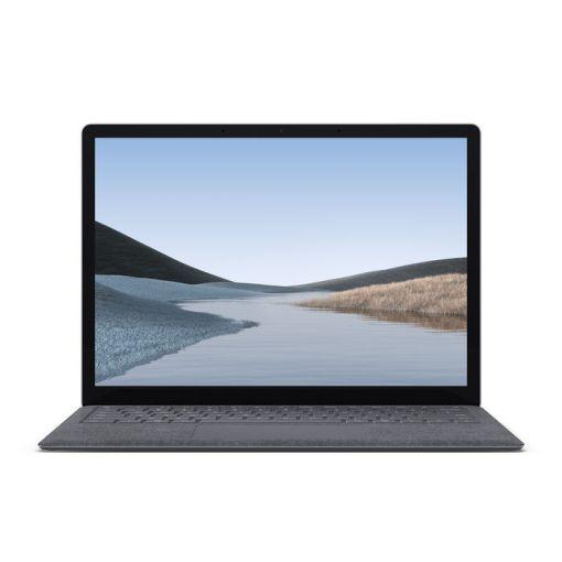 110056 Microsoft Surface Laptop - Touch screen 13.5'' Intel® Core i5 2.5GHz (Ricondizionato)