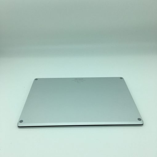 IMG 9114 scaled Microsoft Surface Laptop - Touch screen 13.5'' Intel® Core i5 2.5GHz (Ricondizionato)