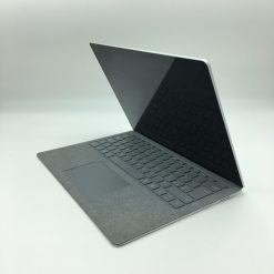 IMG 9117 scaled Microsoft Surface Laptop - Touch screen 13.5'' Intel® Core i5 2.5GHz (Ricondizionato)