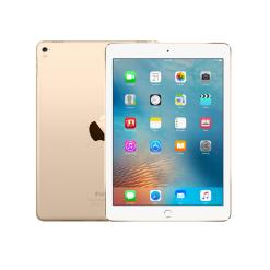 IPAD 9.7 TOUCHID GOLD Home New