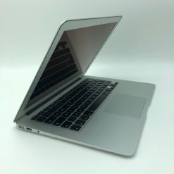 """IMG 0704 scaled Apple MacBook Air 13.3"""" intel® Dual-Core i5 1.4GHz Early 2014  (Ricondizionato)"""