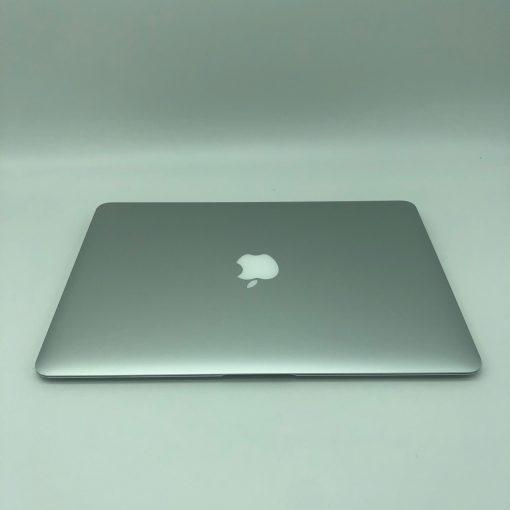 "IMG 0899 scaled Apple MacBook Air 13.3"" intel®Core i5 1.3GHz Mid-2013 (Ricondizionato)"