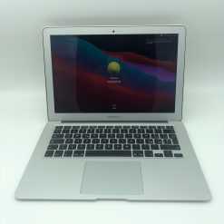 "IMG 0900 1 scaled Apple MacBook Air 13.3"" intel® Dual-Core i5 1.3GHz Mid 2013 (Ricondizionato)"