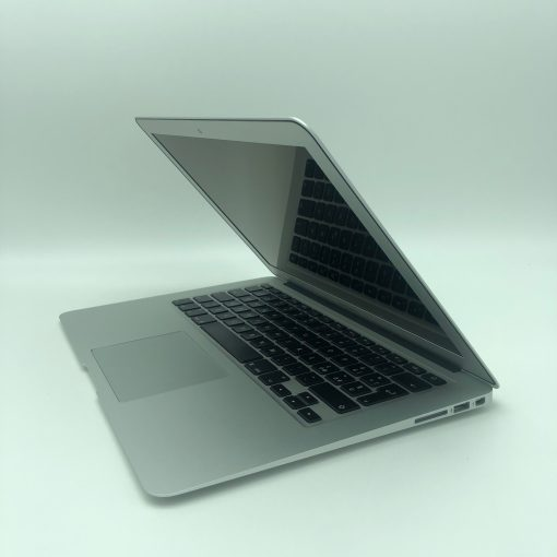 "IMG 0903 1 scaled Apple MacBook Air 13.3"" intel® Dual-Core i5 1.3GHz Mid 2013 (Ricondizionato)"