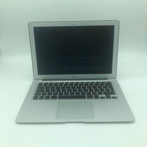 "IMG 1072 scaled Apple MacBook Air 13.3"" intel®Core 2 Duo 1.86GHz Late2010 (Ricondizionato)"