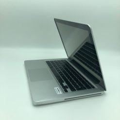 """IMG 1101 scaled Apple MacBook 13.3"""" Intel Core 2 Duo 2.0GHz 2008 (Ricondizionato)"""
