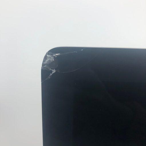 "IMG 1175 scaled Apple iMac 21.5"" Slim intel® Quad-Core i7 2.9GHz Late 2012 (Ricondizionato)"