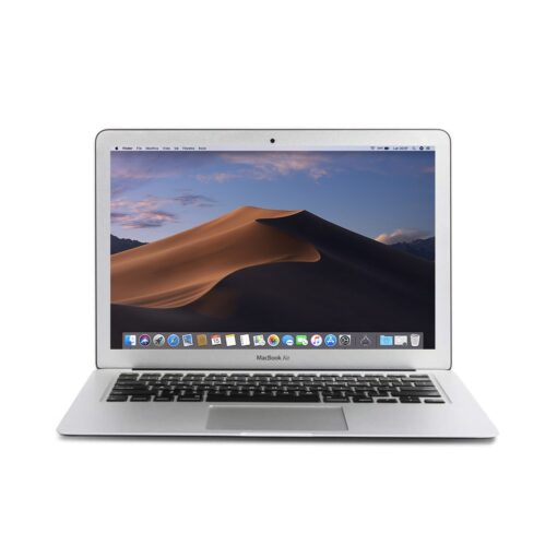 """apple macbook air 13 3 intel dual core i5 1 6ghz early 2015 ricondizionato 7673 37631 510x510 1 Apple MacBook Air 13.3"""" intel® Dual-Core i5 1.4GHz Early 2014  (Ricondizionato)"""