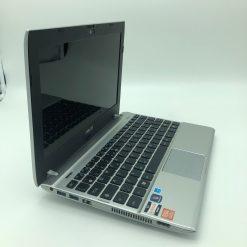 IMG 1244 scaled Notebook Asus Eee PC 1225B Dual Core e AMD Radeon HD 6320 Windows7 1.65GHz (Ricondizionato)