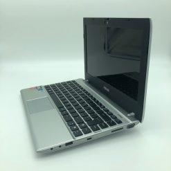 IMG 1245 scaled Notebook Asus Eee PC 1225B Dual Core e AMD Radeon HD 6320 Windows7 1.65GHz (Ricondizionato)