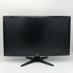 "IMG 1257 scaled Monitor 24"" full HD Acer G246HL Bbid (Ricondizionato)"