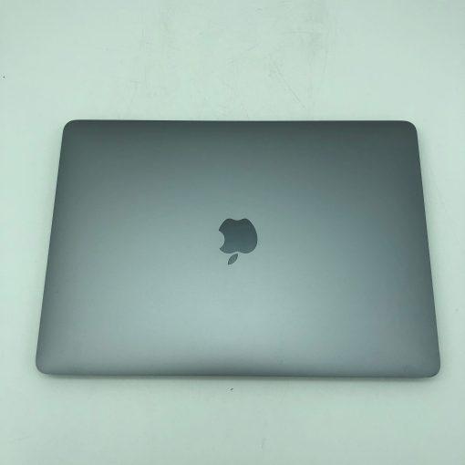 """IMG 1276 scaled Apple MacBook Pro 13.3"""" Retina Grigio Siderale intel® Dual-Core i5 2.0GHz Late 2016 (Ricondizionato)"""