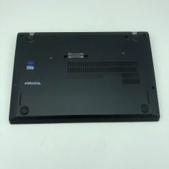 "IMG 1319 scaled Lenovo ThinkPad T460s 14"" intel® Dual-Core i5 2.5GHz (Ricondizionato)"