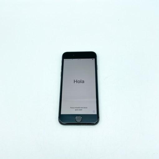 "IMG 4262 jpg Apple iPhone 8 64 GB Grigio Siderale 4.7"" Retina HD (Ricondizionato)"