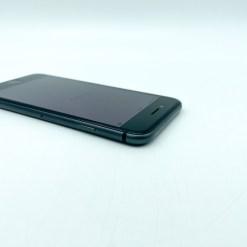"IMG 4264 jpg Apple iPhone 8 64 GB Grigio Siderale 4.7"" Retina HD (Ricondizionato)"