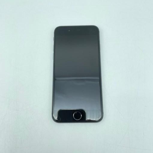 """IMG 4275 Apple iPhone 8 64 GB Grigio Siderale 4.7"""" Retina HD (Ricondizionato)"""