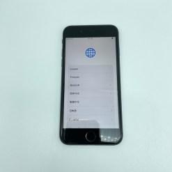 """IMG 4281 Apple iPhone 8 64 GB Grigio Siderale 4.7"""" Retina HD (Ricondizionato)"""