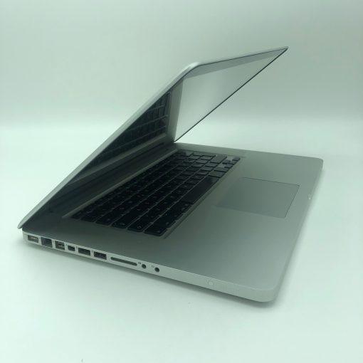 """IMG 1590 scaled Apple MacBook Pro 15.4"""" intel® Core i7 2.2GHz Late2011 (Ricondizionato)"""