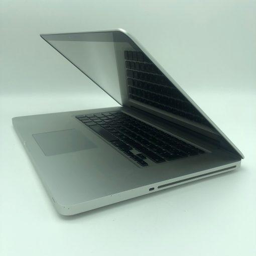 """IMG 1591 scaled Apple MacBook Pro 15.4"""" intel® Core i7 2.2GHz Late2011 (Ricondizionato)"""