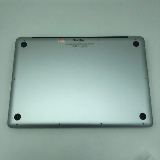 """IMG 1592 scaled Apple MacBook Pro 15.4"""" intel® Core i7 2.2GHz Late2011 (Ricondizionato)"""