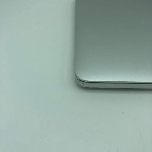 "IMG 1604 scaled Apple MacBook Pro 13.3"" Retina intel® Dual-Core i7 2.8GHz Late 2013 (Ricondizionato)"