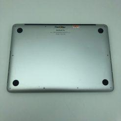 "IMG 1609 scaled Apple MacBook Pro 13.3"" Retina intel® Dual-Core i7 2.8GHz Late 2013 (Ricondizionato)"