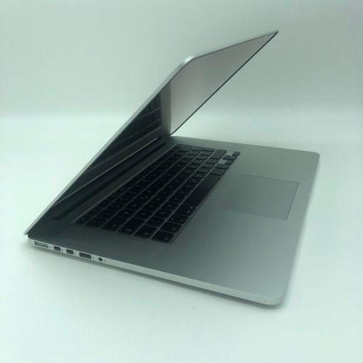 """IMG 1613 scaled Apple MacBook Pro 15.4"""" Retina intel® Quad-Core i7 2.5GHz Mid 2015 (Ricondizionato)"""
