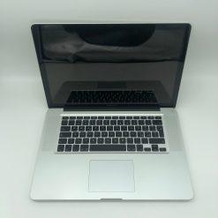 """IMG 1623 scaled Apple MacBook Pro 13.3"""" intel®Core 2 Duo 2.4GHz Mid 2010 (Ricondizionato)"""