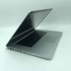 """IMG 1624 scaled Apple MacBook Pro 13.3"""" intel®Core 2 Duo 2.4GHz Mid 2010 (Ricondizionato)"""