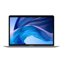 macbook air 2018 8gb 128gb ssd 133 i5 8210y space grey Offerte
