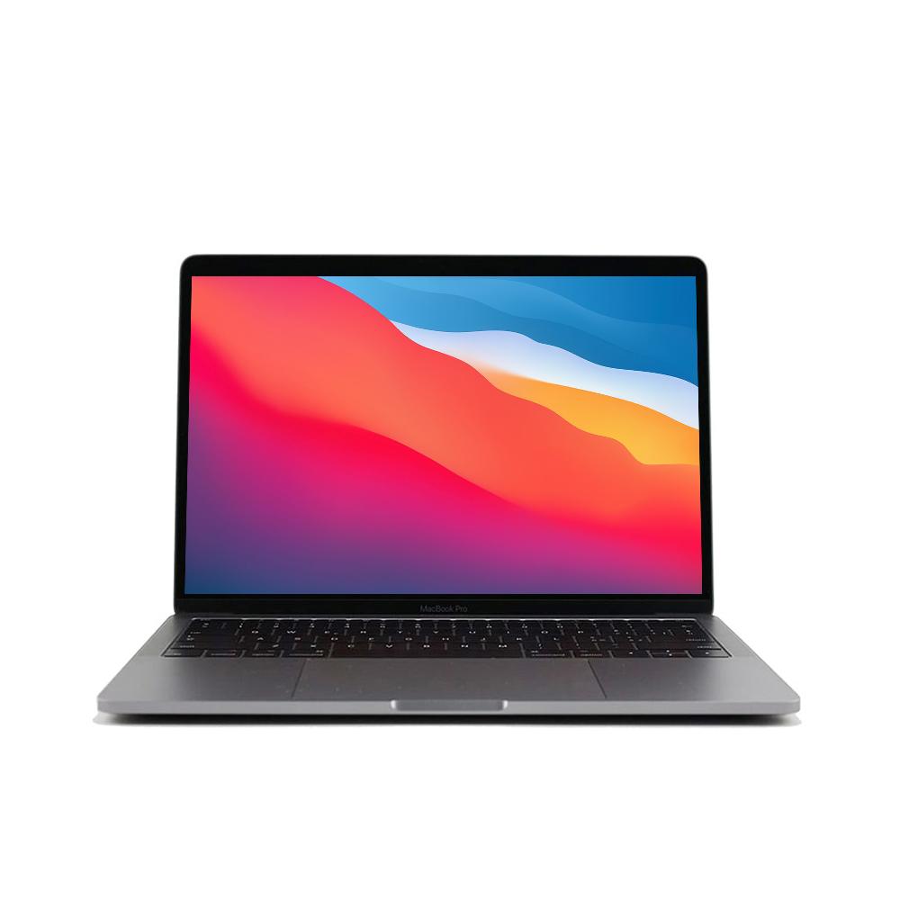 macbook pro ricondizionati 2018 Home New