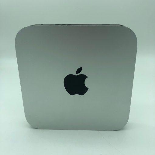 IMG 1668 scaled Apple Mac Mini desktop intel® Dual-Core i5 2.6GHz Late 2014 (Ricondizionato)