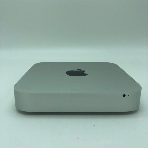 IMG 1671 scaled Apple Mac Mini desktop intel® Dual-Core i5 2.6GHz Late 2014 (Ricondizionato)