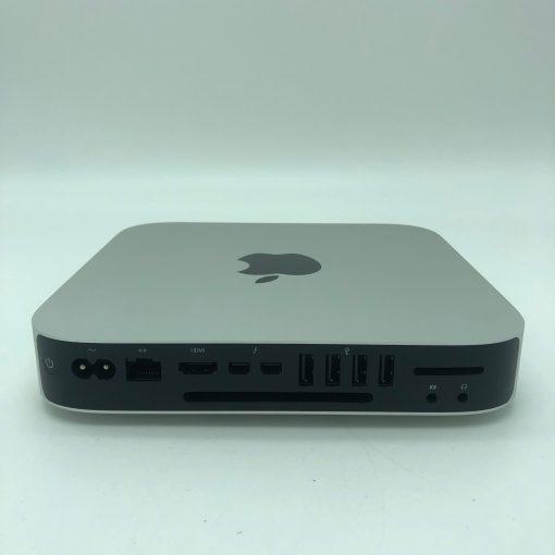 IMG 1672 scaled Apple Mac Mini desktop intel® Dual-Core i5 2.6GHz Late 2014 (Ricondizionato)