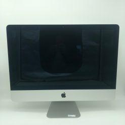 "IMG 1675 scaled Apple iMac 21.5"" Slim Retina 4K intel® Quad-Core i5 3.4GHz 2017 (Ricondizionato)"