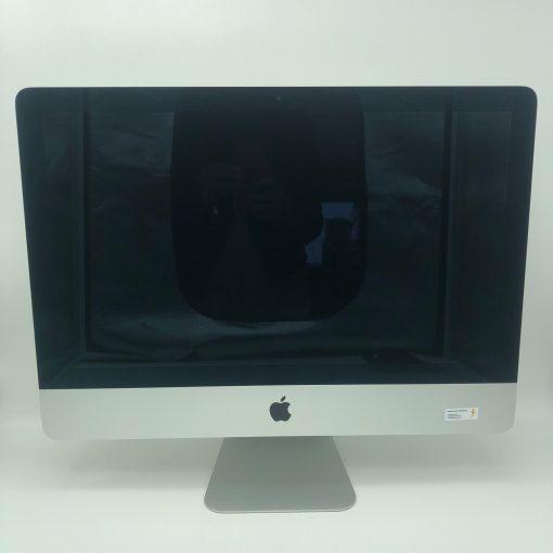 "IMG 1679 scaled Apple iMac 21.5"" Slim intel® Dual-Core i5 1.6GHz Late 2015 (Ricondizionato)"