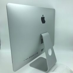 "IMG 0461 scaled Apple iMac 21.5"" Slim intel® Dual-Core i5 2.7GHz Late 2013 (Ricondizionato) macOS Big Sur"