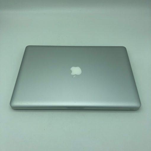 "IMG 1796 scaled Apple MacBook Pro 15.4"" intel® Quad-Core i7 2.4GHz Late 2011 (Ricondizionato) macOS Big Sur"