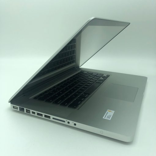 "IMG 1798 scaled Apple MacBook Pro 15.4"" intel® Quad-Core i7 2.4GHz Late 2011 (Ricondizionato) macOS Big Sur"