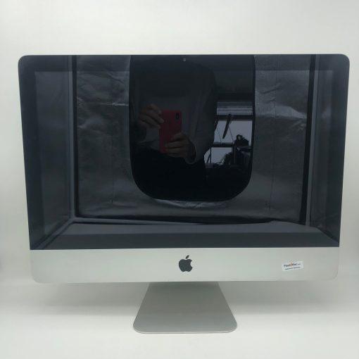"IMG 1857 scaled Apple iMac 21.5"" intel® Duo Core 3.06GHz Late 2009 (Ricondizionato)"