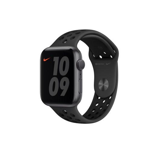 apple watch 2 nike 42 ricondizionato Apple Watch (Nike+42mm) Alluminio Sport Grigio Siderale Serie 2 (Ricondizionato)