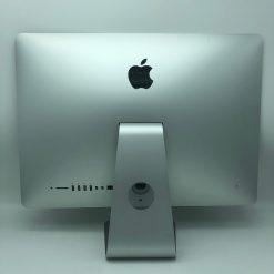 "IMG 1893 scaled Apple iMac 21.5"" Slim intel® Dual-Core i5 1.6GHz Late 2015 (Ricondizionato)"