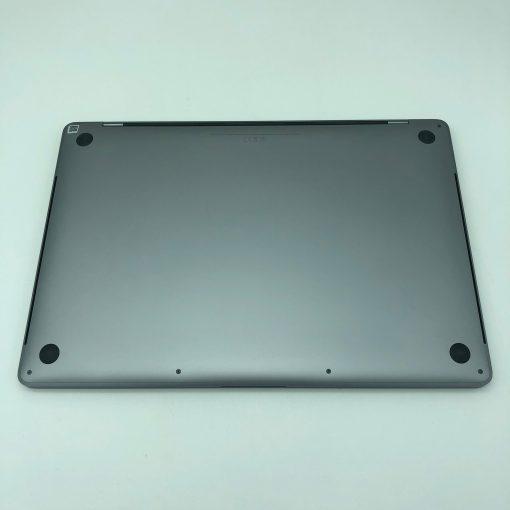 """IMG 1903 scaled Apple MacBook Pro 15.4"""" TouchBar Grigio Siderale intel® 6 Core i9 2.9GHz 2018 (Ricondizionato)"""