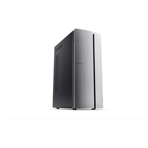 Lenovo IdeaCentre 510 15ICK Ricondizionato PC Desktop Lenovo IdeaCentre 510-15ICK SFF intel® Six-Core i5 2.9GHz (Ricondizionato)