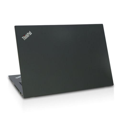 "s l1600 3 Lenovo ThinkPad T490s 14"" intel® Quad-Core i7 1.9GHz (Ricondizionato)"